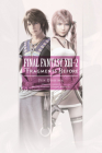 Final Fantasy XIII-2: Fragments Before Cover Image