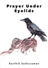 Prayer Under Eyelids Cover Image
