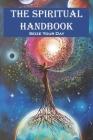 The Spiritual Handbook Seize Your Day: The Spiritual Gifts Handbook Cover Image
