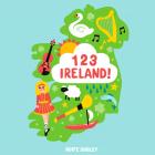123 Ireland! Cover Image