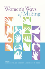 Women's Ways of Making Cover Image