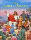 Primer Libro de Los Santos Cover Image