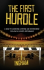 The First Hurdle Cover Image