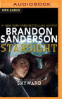 Starsight (Skyward #2) Cover Image