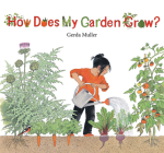 How Does My Garden Grow? Cover Image