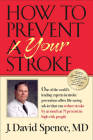 How to Prevent Your Stroke Cover Image