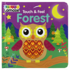 Forest: Touch & Feel Cover Image