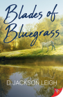 Blades of Bluegrass Cover Image