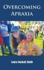 Overcoming Apraxia Cover Image