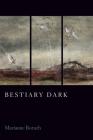 Bestiary Dark Cover Image