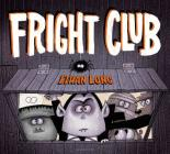 Fright Club Cover Image