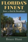 Florida's Finest Inns and Bed & Breakfasts Cover Image