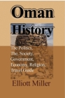Oman History Cover Image