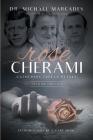 Rose Cherami: Gathering Fallen Petals Cover Image