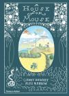 A House For Mouse Cover Image
