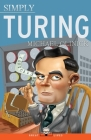 Simply Turing (Great Lives #21) Cover Image