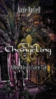 The Changeling: A New Orleans Faerie Tale Cover Image