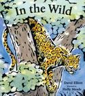 In the Wild Cover Image