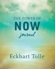 The Power of Now Journal Cover Image