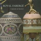 Royal Faberge Cover Image