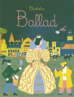 Ballad Cover Image