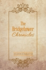 The Bridgetower Chronicles Cover Image
