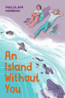 An Island Without You Cover Image