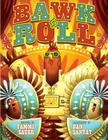 Bawk & Roll Cover Image