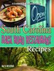 South Carolina Back Road Restaurant Cover Image
