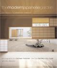 Modern Japanese Garden Cover Image