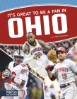 It's Great to Be a Fan in Ohio Cover Image