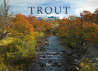 Trout Cover Image
