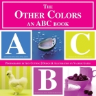 The Other Colors: An ABC Book Cover Image