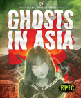 Ghosts in Asia Cover Image