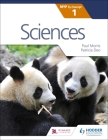 Sciences for the Ib Myp 1 Cover Image