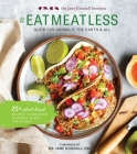 #EATMEATLESS: Good for Animals, the Earth & All Cover Image