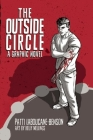 The Outside Circle Cover Image