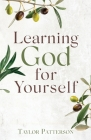 Learning God for Yourself Cover Image
