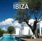 Surprising Architecture Ibiza (Contemporary Architecture & Interiors) Cover Image