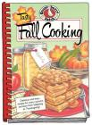 Tasty Fall Cooking Cover Image