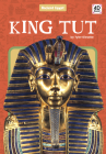 King Tut (Ancient Egypt) Cover Image