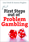 First Steps Out of Problem Gambling Cover Image