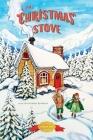 The Christmas Stove (Christmas Around the World #4) Cover Image