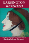 Garsington Revisited: The Legend of Lady Ottoline Morrell Brought Up-To-Date Cover Image