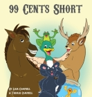 99 Cents Short Cover Image