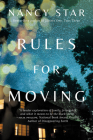 Rules for Moving Cover Image