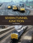 Severn Tunnel Junction Cover Image