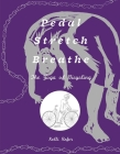 Pedal, Stretch, Breathe: The Yoga of Bicycling Cover Image