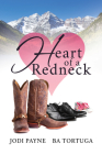 Heart of a Redneck Cover Image