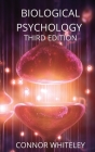 Biological Psychology: Third Edition (Introductory #23) Cover Image